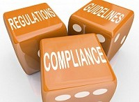 HR Compliance Training